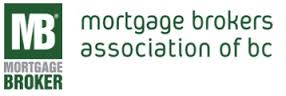 Mortgage Brokers Association of BC